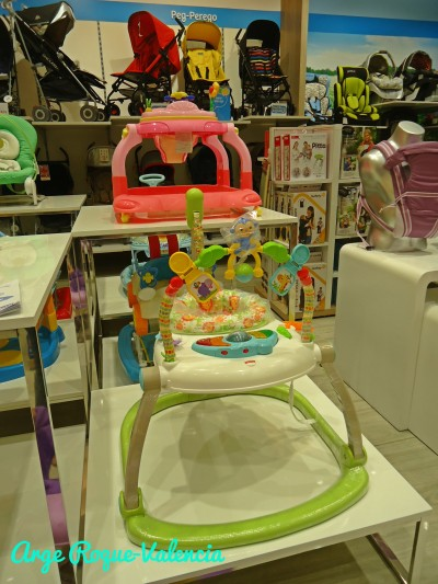 Baby Company - Walkers and Strollers