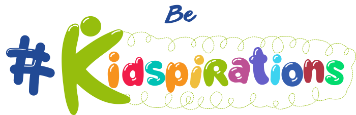 Be_Kidspirations-Logo
