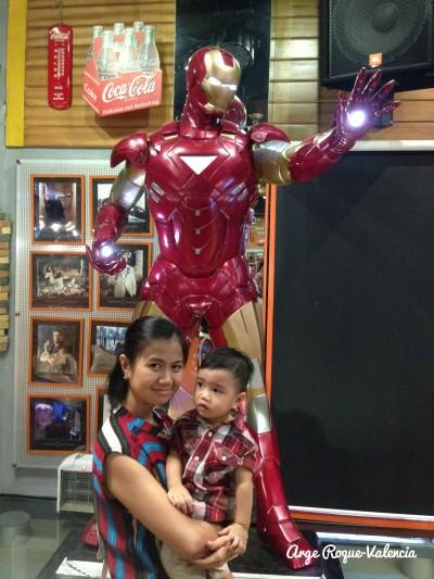 Movie Stars Cafe - Iron Man.jpg
