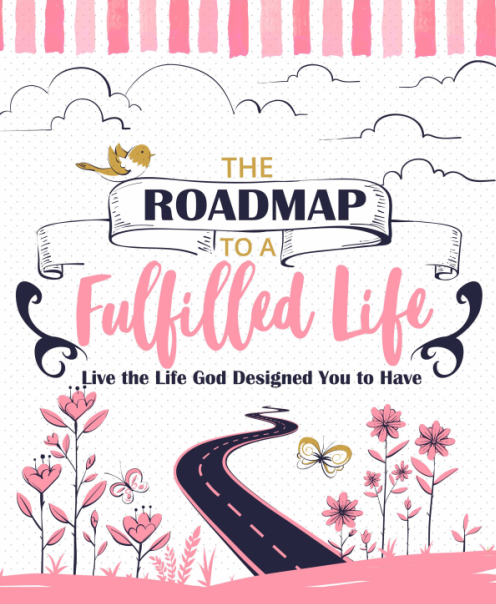 TheRoadmaptoaFulfilledLife